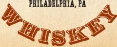 villagewhiskey2_21