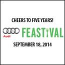 feastival2014_logoforkyw