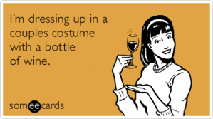 dressing-up-bottle-of-wine-funny-ecard-7kf