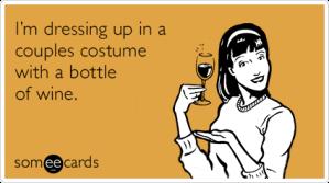 dressing-up-bottle-of-wine-funny-ecard-7kf