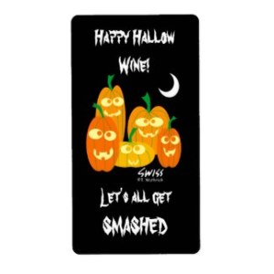funny_halloween_wine_labels-p106516951407831370bh3zn_325